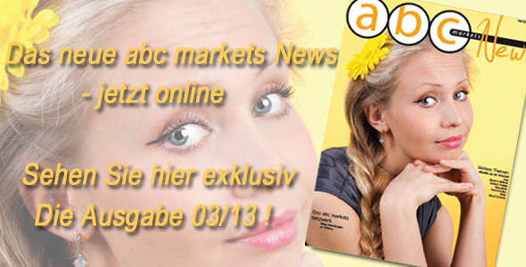 abc markets News